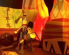 "A semi- recent addition to ""Its a Small World""! #Disney #Disneyland #thehappiestplaceonearth #Walt #Disney #Land #disneyparks #disneymagic #magic #disneymovie #disneylover #disneyfan #disneygram #disneyfreak #disneycaliforniaadventure #disneyside #disneyphoto #disneylandparis #disneyworld #disney #anaheim #woody #toystory #pixar #itsasmallworld #smallworld #itsasmallworldafterall #photography by details_of_disneyland"