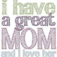 best dating a single man with a childless mothers day quotes