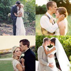 wedding thank you pictures Wedding Photoshoot, Wedding Shoot, Wedding Pictures, Wedding Engagement, Wedding Day, Wedding Dresses, Thank You Pictures, Poses, Wedding Thank You