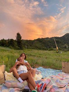 Summer Dream, Summer Feeling, Summer Baby, Summer Vibes, The Love Club, Love Is All, True Love, Picnic Blanket, Outdoor Blanket