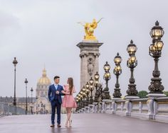 A collection of Paris engagement photos taken in various locations around the city. Paris Elopement, Paris Wedding, Paris Engagement Photos, Engagement Rings, Paris Couple, Photoshoot Inspiration, Photoshoot Ideas, Paris Girl, Romantic Photos