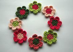 Flowers @Annie Design