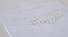 convite-casamento-classico-009