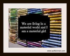#quilts #quilting #quiltwoman.com