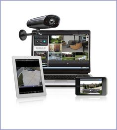 awesome Best Buy Home Security Systems