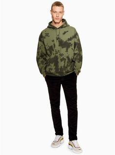 b24f769a 11 Best Mens Jacket Sale images | Free uk, Mens jacket sale ...