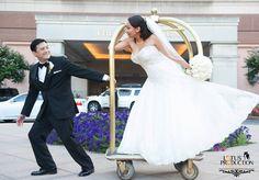 Wedding Picture Ideas - Must Have Wedding Photos   Wedding Planning