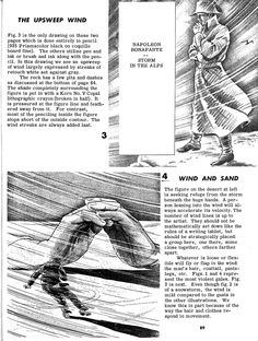 Jack Hamm Drawing Scenery Seascapes And Landscapes Pdf