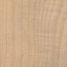 Hardwood Lumber from NWP - National Wood Products Hardwood Plywood, Maps, Woods, Home Decor, Decoration Home, Room Decor, Forests, Map, Cards