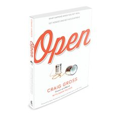 This book has the potential to change your life & help you find freedom! #getopen #porn #accountability