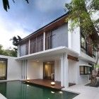 Hijauan House by Twenty-Nine Design...Beautiful, stunning details!!