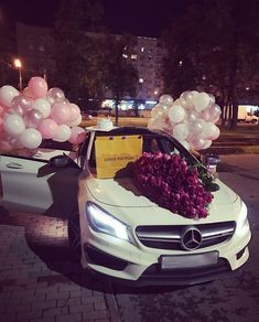Beautiful things and diamond rings life goals, relationship goals, relationships, luxury life, My Dream Car, Dream Cars, Birthday Goals, Romantic Surprise, Lux Cars, Best Luxury Cars, Fancy Cars, Mercedes Benz Cars, Love Is In The Air