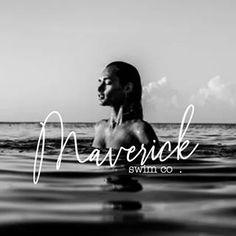 Maverick Swimwear (@maverickswimco) • Instagram photos and videos Swimming, Photo And Video, Videos, Swimwear, Movies, Movie Posters, Photos, Instagram, Swim