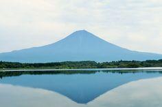 パワースポット富士山の麓で、ココロとカラダのデトックス。