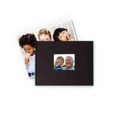 Cards, Premium Cardstock with Scalloped Corners Lay Flat Photo Books, Make A Photo Book, Fleece Photo Blanket, Fleece Blankets, Custom Photo Books, Custom Calendar, Walgreens Photo, Christmas Photo Cards, Custom Canvas