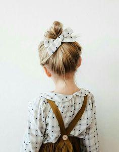Ideas Fashion Kids Style Little Girls Fashion Kids, Little Girl Fashion, Toddler Fashion, Little Girl Style, Korean Fashion, Latest Fashion, Boys Style, Fashion 2016, Classic Fashion