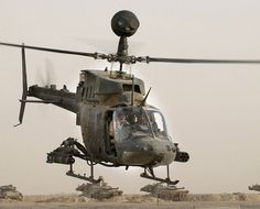 1Stack - Helicopters