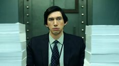 Three trailers dropped this week for The Report, Marriage Story, and The Rise of Skywalker, officially kicking off the season of Adam Driver Vanity Fair Film, The Hunting Ground, Alan Partridge, Tonya Harding, Donald Glover, Man Crush Everyday, Film School, Adam Driver, Carrie Fisher