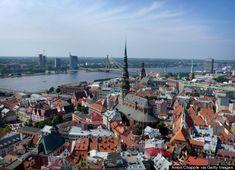 18 Reasons Latvia Is Europe's Best Kept Secret http://www.huffingtonpost.com/2014/03/24/lativa-travel_n_4981083.html?utm_hp_ref=travel