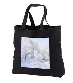 Yves Creations Winter Scenery - Snowy Trees - Tote Bags -... https://www.amazon.com/dp/B00AFQ3YRK/ref=cm_sw_r_pi_dp_-1aAxb3YKNN25
