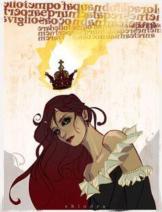 Crown, horns and fire Crown, horns and fire Fire Crown, Old Friends, Horns, Disney Characters, Fictional Characters, Deviantart, Disney Princess, Creative, Anime