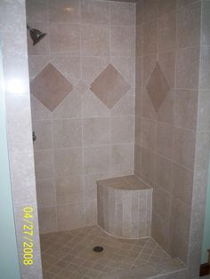 Tiled Showers | Download Wallpaper Shower Tile Ideas 800x1066 Tiled Showers  Pictures