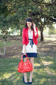 red+white+navy