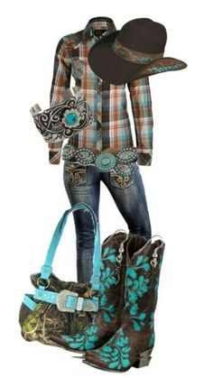 Country Girl Clothing | Country girls | Clothes!