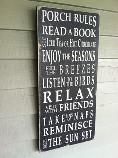 NEED THIS FOR MY NEW SUNPORCH >>>
