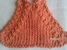 Minnesota, Knitting, Knits, Google, Top, Fashion, Craft, Tips, Weave Styles