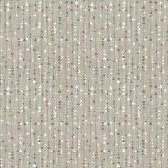 Serenity Stripe Grey from Makower Grey Quilt, Fabulous Fabrics, Haberdashery, Textured Background, Blue Stripes, Blush Pink, Serenity, Cotton Fabric, Prints