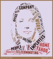 Tagxedo - Word Cloud with Styles would love to do this for each member of the family
