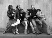 """A Rádio Catraca disponibiliza este programa em parceria com o Centro Cultural da Juventude Ruth Cardoso. Realizado pela Dada Rádio, uma rádio independente criada por um grupo de pesquisadores de música que luta pela boa qualidade musical e pela livre expressão de idéias e sons, o programa desta edição traz grupos que disponibilizam suas músicas...<br /><a class=""""more-link"""" href=""""https://catracalivre.com.br/geral/dica-digital/indicacao/reverberacoes-netlabels-7/"""">Continue lendo »</a>"""