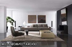 Mobel Fur Wohnzimmer Mbel Fr Wohnzimmer Eleganter Kristallkronleuchter  Freitag 01 Mobel Fur Wohnzimmer
