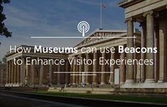 How-Museums-can-use-Beacons_Feature-Image