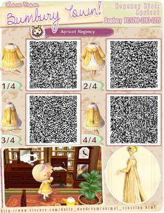 http://www.vivcore.com/dolly_daydream/gallery/acnl_regency_riot_2.jpg