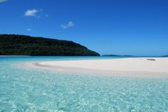 Vava'u – The Crown Jewel of the South Pacific - I hope to GOD no one ever discovers this place.