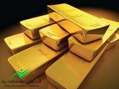 الذهب يرتفع لكنه يبقى بالقرب من أدنى مستوياته منذ مايو
