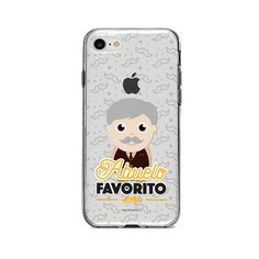 Case - El case abuelo favorito, encuentra este producto en nuestra tienda online en diferentes referencias de celular. Phone Cases, Grandparent, Room, Store, Phone Case