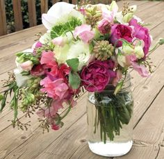 Wedding Bouquets Wedding Flowers Photos on WeddingWire
