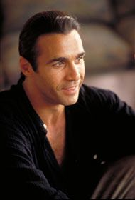 adrian paul instagram