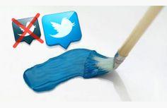 Artiste peintre : 16 erreurs à éviter sur Twitter www.amylee.fr/2012/05/artiste-peintre-16-erreurs-a-eviter-sur-twitter/