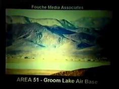 1000 ideas about area 51 on pinterest ufo sighting ancient aliens