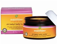 """Winner of Disney's iParenting Media Award Outstanding Product of the Year! Also rated one of the """"Top Ten Pregnancy Essentials"""" by Disney Fa..."""
