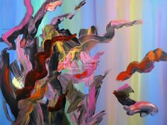 Justyna Pennards-Sycz - To the Right - VIVID gallery