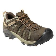 d35d2edb6bf4 Keen Men s Voyager Hiking Shoe Hiking Shoes