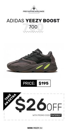 buy online f661c 24399 newest collection 641d0 a8db8 ee7287 adidas yeezy 500 salt ...