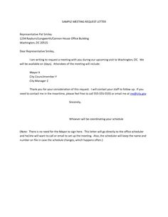 Business Invitation Letter Format Types Business Letters  Home Design Idea  Pinterest  Business .