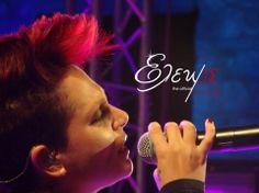 Μέγαρο Μουσικής - Rewind στο Μέλλον 2012 #eleonorazouganeli #eleonorazouganelh #zouganeli #zouganelh #zoyganeli #zoyganelh #elews #elewsofficial #elewsofficialfanclub #fanclub