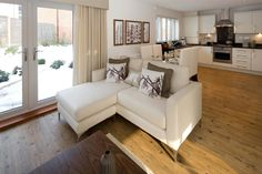 taylor wimpey show homes - Google Search